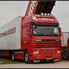 DSC 0937-BorderMaker - Truckstar 2014
