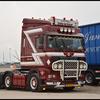 DSC 0938-BorderMaker - Truckstar 2014