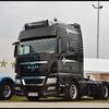 DSC 0943-BorderMaker - Truckstar 2014