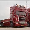 DSC 0956-BorderMaker - Truckstar 2014