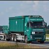 DSC 1204-BorderMaker - Truckstar 2014