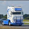 DSC 1205-BorderMaker - Truckstar 2014