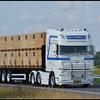DSC 1206-BorderMaker - Truckstar 2014