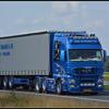 DSC 1207-BorderMaker - Truckstar 2014