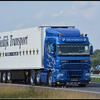 DSC 1208-BorderMaker - Truckstar 2014