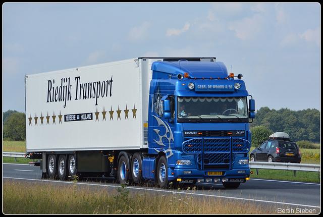DSC 1208-BorderMaker Truckstar 2014