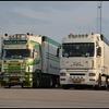 DSC 0026-BorderMaker - 10-08-2014