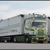 DSC 0030-BorderMaker - 10-08-2014