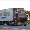 DSC 0019-BorderMaker - 11 16-08-2014