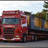 DSC 0236-BorderMaker - 11 16-08-2014