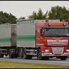 DSC 0242-BorderMaker - 21 26-08-2014
