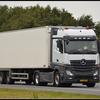 DSC 0245-BorderMaker - 21 26-08-2014