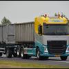 DSC 0047-BorderMaker - 28-08-2014