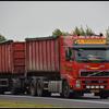 DSC 0048-BorderMaker - 28-08-2014