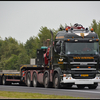 DSC 0049-BorderMaker - 28-08-2014
