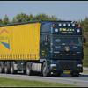 DSC 0179-BorderMaker - 04-09-2014