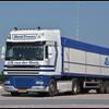 DSC 0191-BorderMaker - 04-09-2014