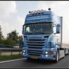 DSC 0200-BorderMaker - 07,08-09-2014