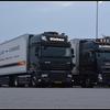 DSC 0331-BorderMaker - 09 12-09-2014