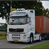 DSC 0339-BorderMaker - 09 12-09-2014