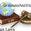 law information portal - Picture Box