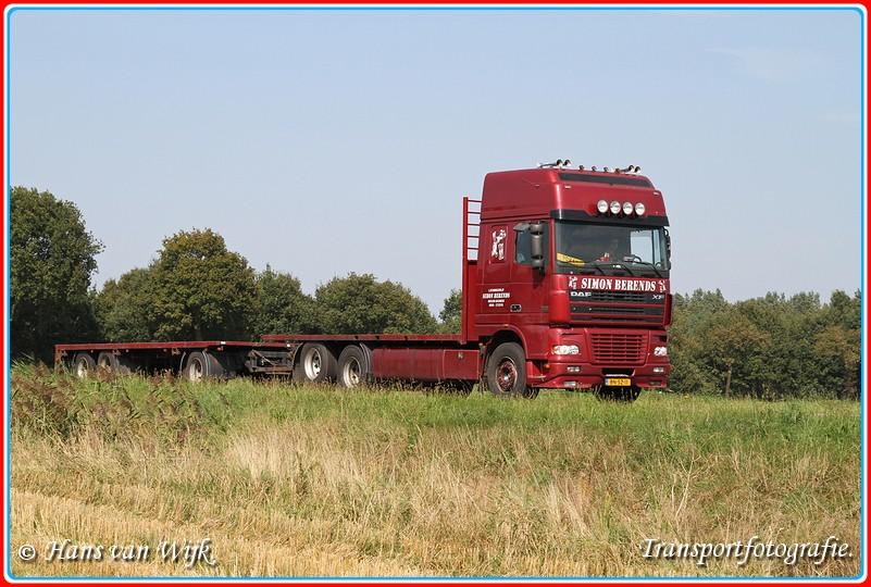BN-SZ-11-BorderMaker - Open Truck's