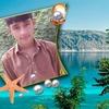 95651757-gQkR9NP4q9qc - ASIF ARSLAN BILOT