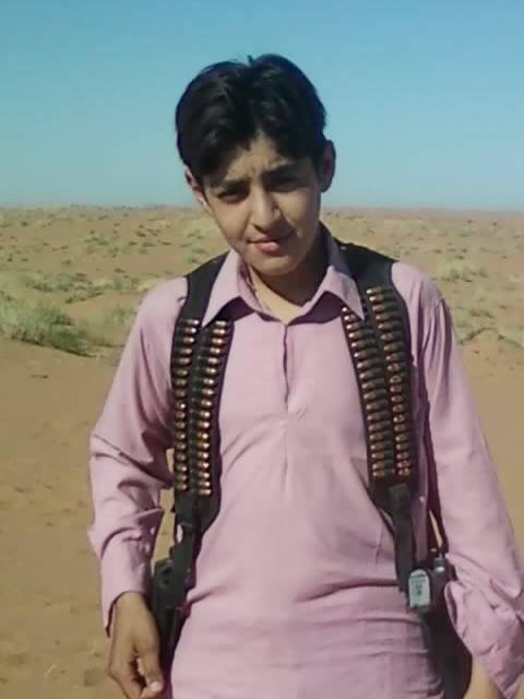 Gulzar-ahmmad-jhoke ASIF ARSLAN BILOT