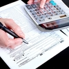 asesoria tributaria - Picture Box