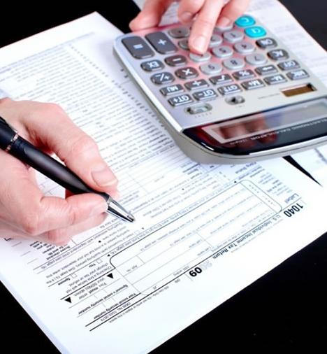 asesoria tributaria Picture Box