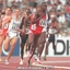 800 meter training - Picture Box