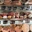 delicatessen australia - Picture Box