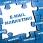 email marketing - Picture Box