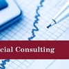 financial consulting - Picture Box