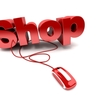 online shopping sites moldova - Picture Box