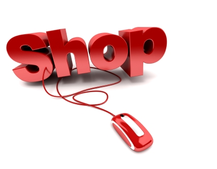 online shopping sites moldova Picture Box