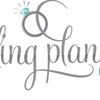 wedding planning - Picture Box