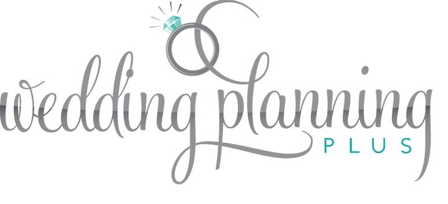 wedding planning Picture Box