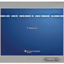 Panel PC Touch Screen PC Panel - Embedded Controller by Comfile Technology,Inc