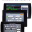 Touch Screen Computers - Embedded Controller by Comfile Technology,Inc