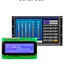 Touch Screen Display - Embedded Controller by Comfile Technology,Inc