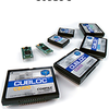 Embedded Controller - Embedded Controller by Comf...
