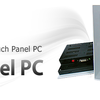 Fanless Panel PC - Embedded Controller by Comf...