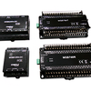 Embedded Computer - Embedded Controller by Comf...