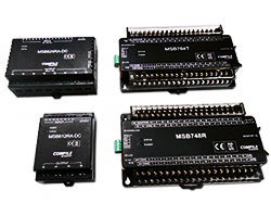 Embedded Computer Embedded Controller by Comfile Technology,Inc