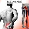 mesotherapy, sciatica pain ... - Picture Box