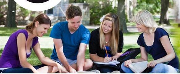 cursos de ingles en el extranjero Picture Box