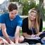 cursos de ingles en el extr... - Picture Box