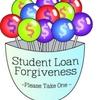 Student Loan Forgiveness - Picture Box