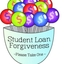 Student Loan Forgiveness - Picture Box